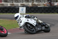 Thunderbikes-2014-03-22-247.jpg