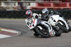 Thunderbikes-2014-03-22-249.jpg