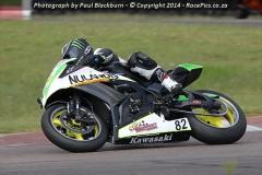 Thunderbikes-2014-03-22-251.jpg
