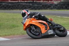 Thunderbikes-2014-03-22-252.jpg