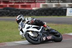 Thunderbikes-2014-03-22-254.jpg