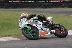 Thunderbikes-2014-03-22-255.jpg