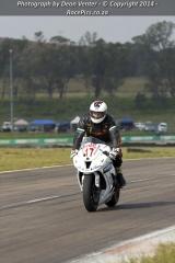 Thunderbikes-2014-03-22-259.jpg