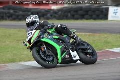 Thunderbikes-2014-03-22-261.jpg