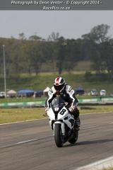 Thunderbikes-2014-03-22-263.jpg