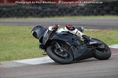 Thunderbikes-2014-03-22-266.jpg