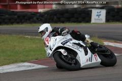 Thunderbikes-2014-03-22-268.jpg