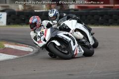 Thunderbikes-2014-03-22-271.jpg