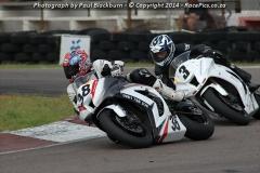Thunderbikes-2014-03-22-272.jpg