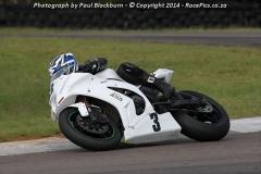 Thunderbikes-2014-03-22-273.jpg