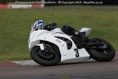 Thunderbikes-2014-03-22-274.jpg
