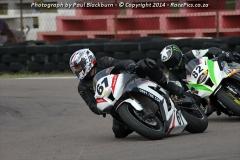 Thunderbikes-2014-03-22-275.jpg