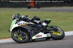 Thunderbikes-2014-03-22-276.jpg