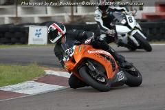 Thunderbikes-2014-03-22-277.jpg