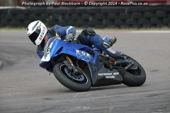 Thunderbikes-2014-03-22-280.jpg