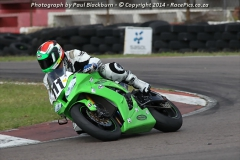Thunderbikes-2014-03-22-281.jpg
