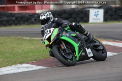 Thunderbikes-2014-03-22-282.jpg