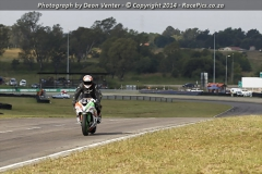 Thunderbikes-2014-03-22-284.jpg