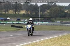 Thunderbikes-2014-03-22-288.jpg