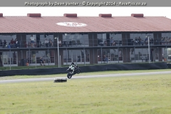 Thunderbikes-2014-03-22-289.jpg