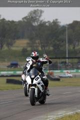 Thunderbikes-2014-03-22-290.jpg