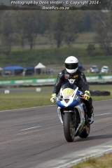 Thunderbikes-2014-03-22-293.jpg