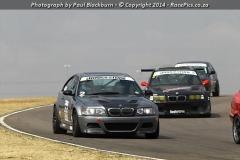 BMW-CCG-2014-08-09-021.jpg