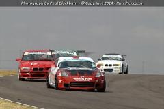 BMW-CCG-2014-08-09-040.jpg