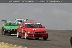 BMW-CCG-2014-08-09-041.jpg