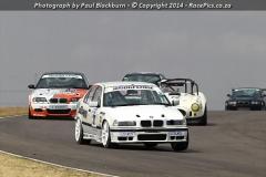 BMW-CCG-2014-08-09-043.jpg