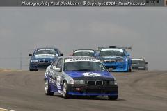 BMW-CCG-2014-08-09-049.jpg