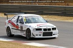 BMW-CCG-2014-08-09-053.jpg