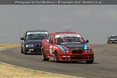 BMW-CCG-2014-08-09-054.jpg