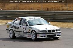BMW-CCG-2014-08-09-057.jpg