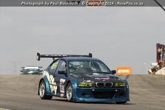 BMW-CCG-2014-08-09-060.jpg