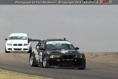 BMW-CCG-2014-08-09-061.jpg