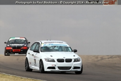 BMW-CCG-2014-08-09-062.jpg