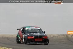 BMW-CCG-2014-08-09-063.jpg