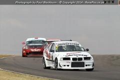 BMW-CCG-2014-08-09-064.jpg