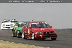 BMW-CCG-2014-08-09-065.jpg