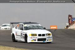 BMW-CCG-2014-08-09-066.jpg