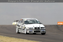 BMW-CCG-2014-08-09-067.jpg