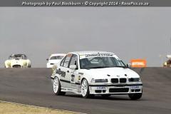 BMW-CCG-2014-08-09-068.jpg