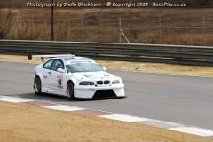 BMW-CCG-2014-08-09-070.jpg