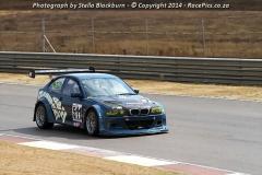 BMW-CCG-2014-08-09-072.jpg