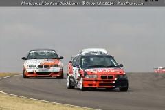 BMW-CCG-2014-08-09-073.jpg