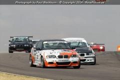 BMW-CCG-2014-08-09-074.jpg