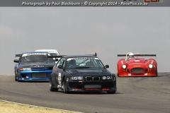 BMW-CCG-2014-08-09-075.jpg