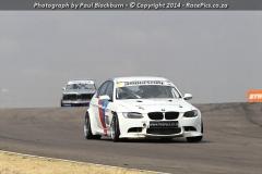 BMW-CCG-2014-08-09-077.jpg