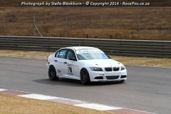 BMW-CCG-2014-08-09-078.jpg